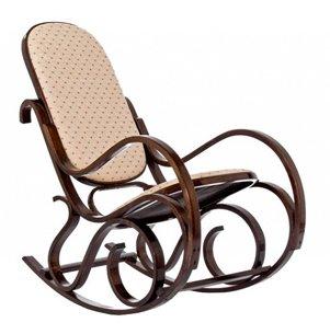 Кресло качалка   магазине иркутска